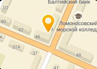 СМИРНОВА Н.Н., ИП