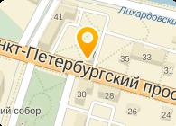 ТАЛАР, ООО