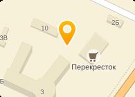 НЕВСКИЙ ГРАНИТ, ЗАО