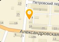 МОЛОКО ТП, ООО