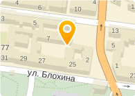 САВИКС ЛТД