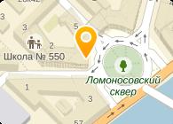РАДИОТРАНСЛЯЦИОННАЯ СЕТЬ СПБ, ФГУП