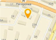 ЖКС ОАО ДОГОВОРНЫЙ ОТДЕЛ
