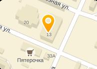 ПЕТРОДВОРЦОВЫЙ РАЙОН № 110 (Г. ЛОМОНОСОВ) (ОСМП ПРИ ПОЛИКЛИНИКЕ № 110)