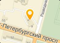 ООО ЮНИ-ВЭБ