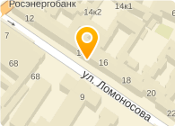 ВИЗИТ ЦЕНТР ТАНЦА