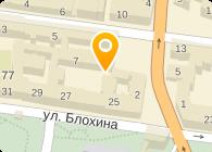 СПЕЦПРОЕКТ, ООО