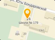 № 439 СПЕЦИАЛЬНАЯ (КОРРЕКЦИОННАЯ) VIII ВИДА