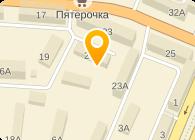 ПРОИЗВОДСТВЕННО-ТЕХНИЧЕСКИЙ ОТДЕЛ ЖКС, ОАО