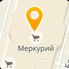 АРИДИС, ООО