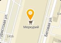 БАЛТ-ТРЕЙД, ООО