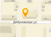 МЕД И К ФИРМА, ООО