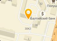 ТЮЛЬ, ШТОРЫ МАГАЗИН-АТЕЛЬЕ