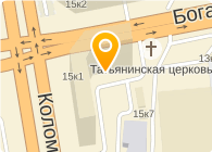 ДАЙМОНД-ТРЕЙД, ООО
