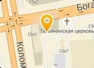 НИКОНОРОВ В. Г., ЧП