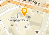 ФОРМУЛА ВРЕМЕНИ