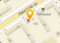 ДОМСТРОЙ, ООО