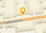 БУШЕЛЬ, ООО