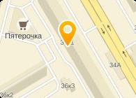 ГУБИНОВ, ЧП
