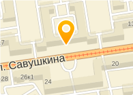 ООО КОМАНДОС