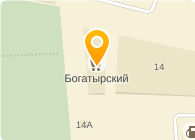 АВТО-СЕРВИС.КОМ