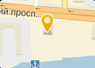 АРТ-КРЕДО, ООО