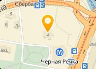 КОРОНА-ФОТО