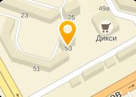 АРТ-ФОТО