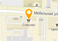 МДК-ИНВЕСТ, ООО