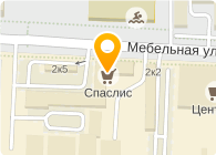 ПРИМОР-СТРОЙ, ООО
