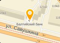 ЛАХТИНСКОЕ ТСЖ
