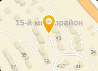 Прокуратура Мангистауской области