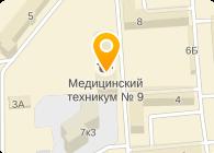 АРТ ВИЗА, ЗАО