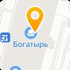 ВНЕШТЕРМИНАЛ XXI, ООО