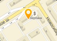 ПАРК, ООО