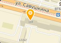 ООО Товарищество Собственников Жилья «Приморское»