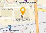 НИКА-ПЛЮС, ООО