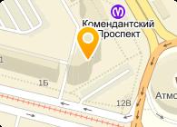 ТРОИЦКИЙ ДОМ, ООО