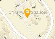 КАЗПОЧТА ОАО МАНГИСТАУСКИЙ ОБЛАСТНОЙ ФИЛИАЛ
