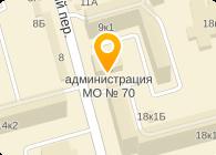 ПРИМОРСКИЙ РАЙОН МО № 70