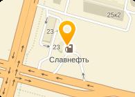 СЛАВНЕФТЬ-СПБ