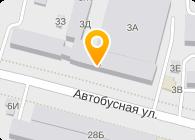 ПОЛИТЕХНИК, ООО