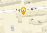 МИНДАЛЬ, ООО