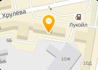 АВЕНТИН СЕРВИС