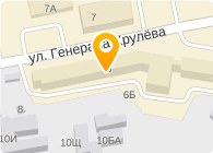 АРТА, ООО