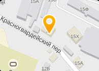 СТРОМИКС СЕВЕРО-ЗАПАД, ООО