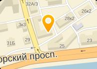 ЕВРОФАСАД, ООО