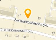 КРОВЕЛЬНЫЕ СИСТЕМЫ, ООО