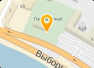 БАЕР, ООО