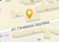 ПРОДКОРМ, ООО